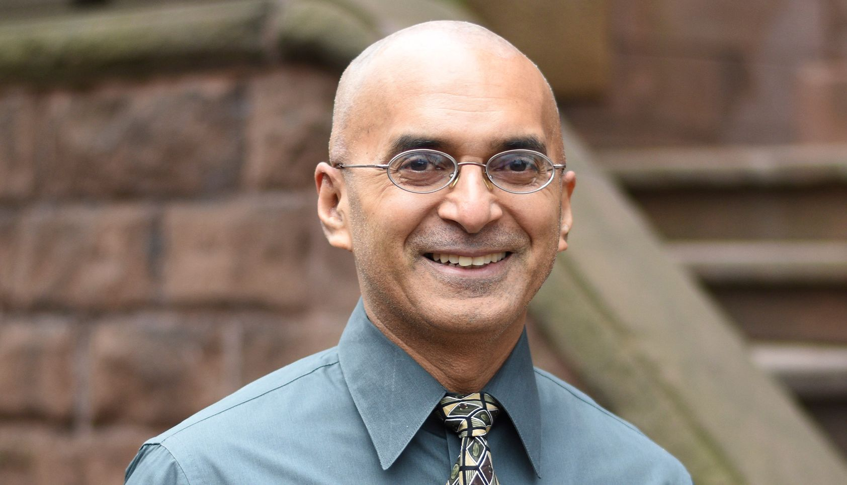 Franklin Heerasingh is a Licensed Real Estate Salesperson at HomeDax Real Estate based in NYC. Contact Franklin today to discuss your sale, purchase or rental needs.