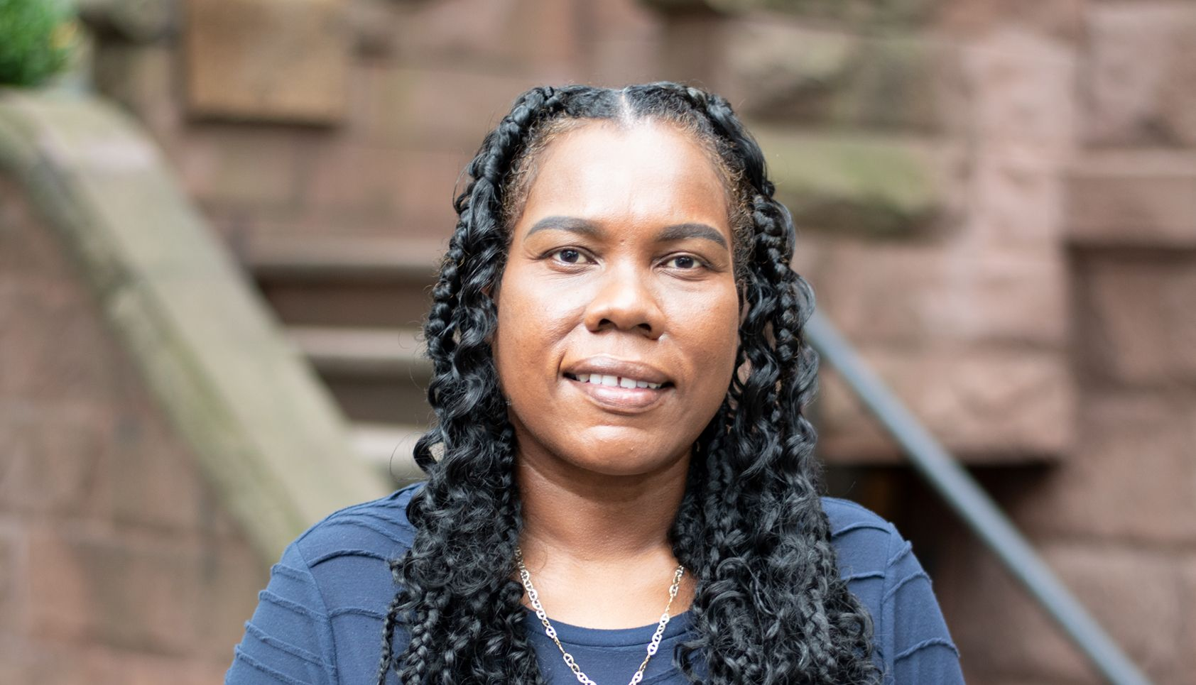 Bernadette Walcott is a Licensed Real Estate Salesperson at HomeDax Real Estate NYC. Contact Bernadette today to discuss your sale, purchase or rental needs.
