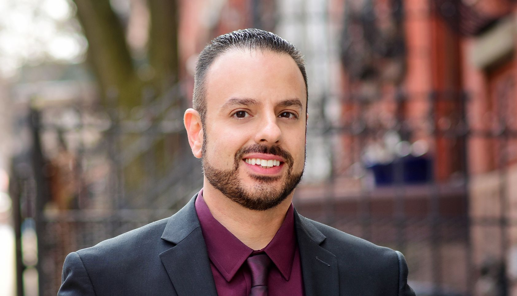 Christos Drakakis is a Licensed Real Estate Salesperson at HomeDax Real Estate NYC. Contact Christos today to discuss your sale, purchase or rental needs.